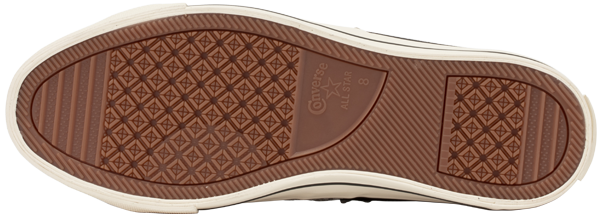 EDGED OUTSOLE